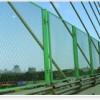 桥梁护栏网隔离栅栏网围墙网电焊网安全网护栏板