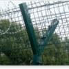 机场护栏网防护网隔离栅围栏网围墙网电焊网