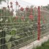 花园护栏网防护网隔离栅栏网小区围墙网电焊网片