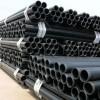 提供合作北京热浸塑钢管代理商