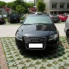 出售奥迪A4L 2.0轿车