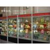 南京货架、南京展示架、南京展示柜、南京柜台、南京超市货架