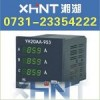 GD8214单相电压表