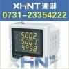 LU-DP4AV-C600NNN