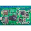 长期供应电子板贴片后焊插件组装绑定加工