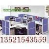 北京诚信二手办公家具回收 二手工位回收 二手铁皮柜回收