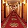 北京二手地毯回收,高价回收二手地毯,酒店设备回收