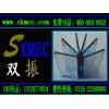 聚氯乙烯板进口防静电PVC板