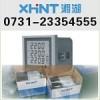 CAKJ-42P1湘湖生产0731-23353222