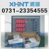 HK12A-6X1电话0731-23353222