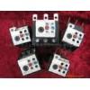 3TF49220XM0接触器