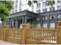 河南防腐木围栏 (3)