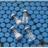 生产加工冻干粉系列产品