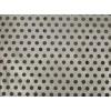 SUS   304L不锈钢冲孔板,314不锈钢冲孔板