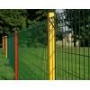桃形立柱护栏厂家,桃形立柱尺寸,桃形立柱规格