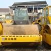 给力……河南二手压路机……郑州二手压路机市场