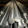 专业调直切断不锈钢扁线 碳钢扁线 价格优惠