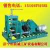 弯管机图片 专业生产电动弯管机 方管弯管机厂家