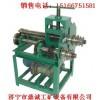 立式多功能弯管机 专业生产方管弯管机 电动弯管机厂家