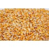 ※正太↑大量采购玉米高粱大豆油糠碎?#23376;?#31881;小麦麸皮等饲料原料