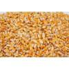 现款求购:玉米、大麦、小麦、大豆