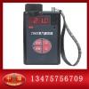 氧气检定器