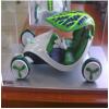 北京CNC手板模型