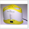 CNC加工/电器/电子机壳板