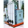 专业生产折流杆换热器折流杆不锈钢换热器折流杆碳钢换热器无锡海达化工庄磊0510-85952332