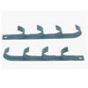 镀锌矿用配件电缆钩设计*电缆钩代加工