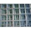 河北建筑钢筋网片/建筑电焊网片/建筑钢丝网片