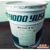 原装进口日本协同MOLYLEXM NO.1 润滑脂杜绝假冒     克鲁勃润滑脂    协同润滑脂