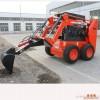 供应威肯GM980 公路设备配挖掘臂