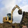 卡特CAT  卡特挖掘机306E