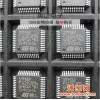 STM32F103C8T6 STM32F103VCT6 STM32F103VBT6 STM32F103RCT6微控制器