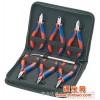 青岛佳德工业低价销售德国凯尼派克电子钳组套钳类工具002016低价供应青岛凯尼派克