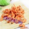 海南三亚海鱼烘干设备、虾米烘干机空气能干燥机【金凯】牌