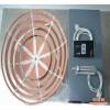 直销3.5kw---80KW 电磁感应快速加热器