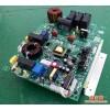 供应3.5KW电磁加热控制板︱电磁感应加热广泛用于吹膜机节能改造