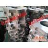 昆山垃圾撕碎机刀片,苏州橡塑破碎机刀片,上海桔干,木材破碎机刀片江苏生产厂家
