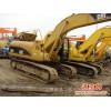 供应二手卡特CAT320C  二手卡特320C挖掘机 二手进口卡特挖掘机 二手进口挖掘机 二手进口CAT320C挖掘机