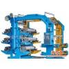 生产销售  SF-YT六色柔性凸版印刷机  柔版商标印刷机