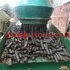 农产品加工好项目:玉米小麦棉花大豆秸秆煤炭成型机
