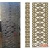 生产 铸铝门花 高品质 铸铝家居 质量可靠 价格优惠
