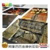 生产 高精密数码打印 数码打印喷绘 木板数码打印
