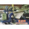 供应优质悬臂焊  厂家直销   品质保证