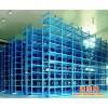 文登多功能物料盒吉水县塑料物料盒025-88802418文登防静电物料盒