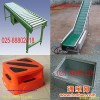 阿勒泰零件柜巴南区零件柜025-88802418阿勒泰防静电零件柜