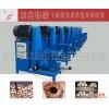 郑州木炭机厂家专业生产销售高品质 高产量的玉米秸秆机制木炭机 棉花杆木炭机设备