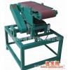 厂家直供高速磨台 立式削边机 鞋底砂磨机,砂外底机,中底成型机